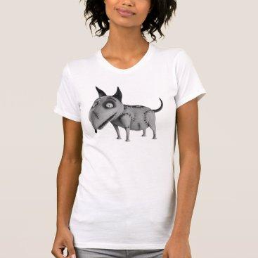Sparky T-Shirt