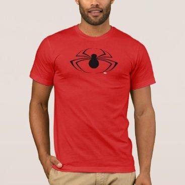 Spider-Man Logo T-Shirt