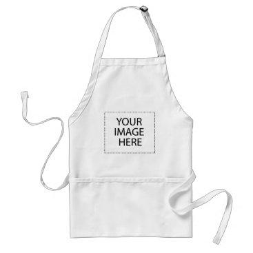 Squidward memes adult apron