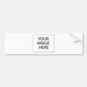 Squidward memes bumper sticker