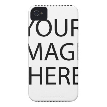 Squidward memes Case-Mate iPhone 4 case