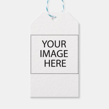 Squidward memes gift tags