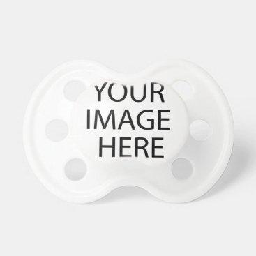 Squidward memes pacifier