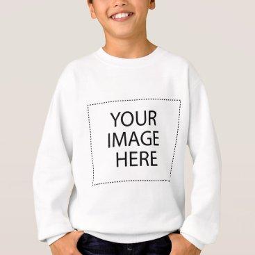 Squidward memes sweatshirt