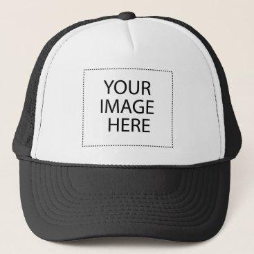 Squidward memes trucker hat