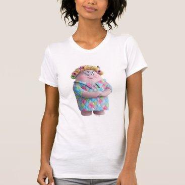 Squishy's Mom 1 T-Shirt
