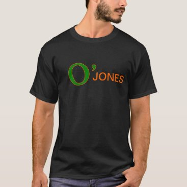 St Patricks Day T Shirts Funny template