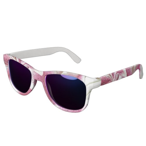 Stargazer Sunglasses