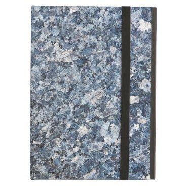 Steinplatte Structure Case For iPad Air