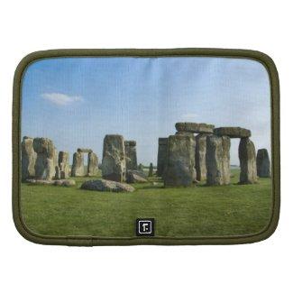 Stonehenge rickshawfolio