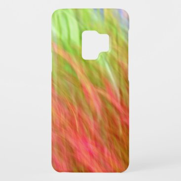 Summer colors Case-Mate samsung galaxy s9 case