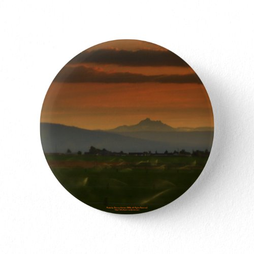 sunset sprinkers #2 button