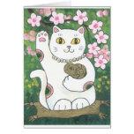 ❤️ Sweet Cherry Blossom Neko