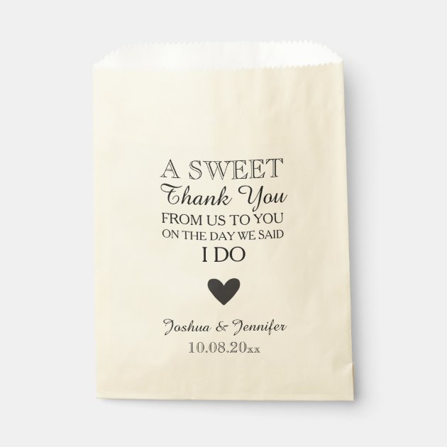 Bridal Shower Invitations And Thank You Cards