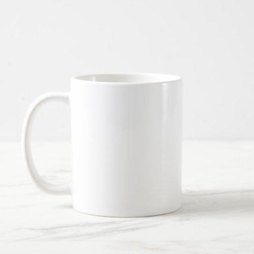 Tahitian Nights mug