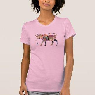 Taurus Zodiac T Shirts