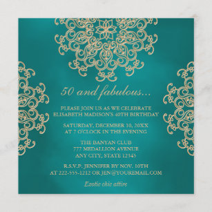 hindu birthday invitations zazzle