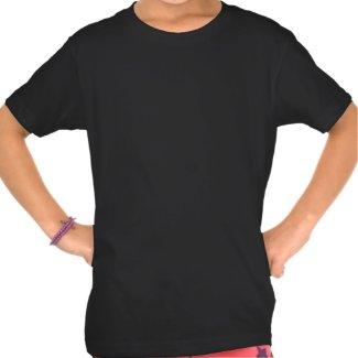 Team Pit Bull T Shirts