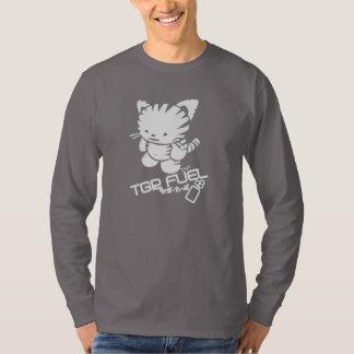 Tiger T-Shirts & Shirt Designs | Zazzle