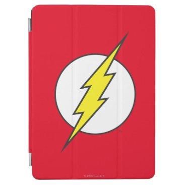 The Flash | Lightning Bolt iPad Air Cover