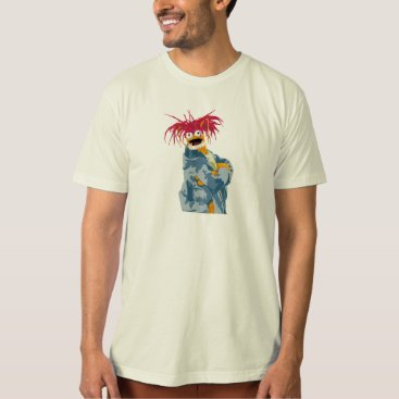 The Muppets Pepe standing Disney T-Shirt