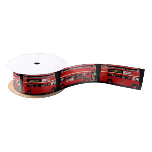 red ribbon london # 66