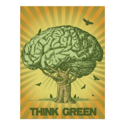 https://i1.wp.com/rlv.zcache.com/think_green_brain_tree_poster-p228728220340621060qzz0_400.jpg