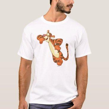 Tigger 3 T-Shirt