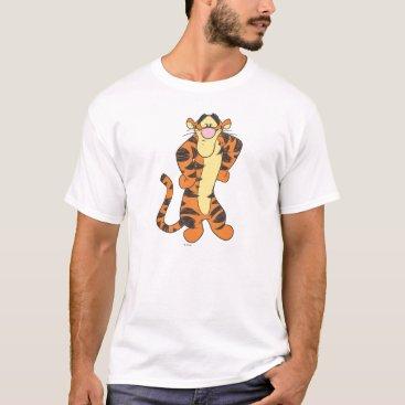 Tigger 9 T-Shirt