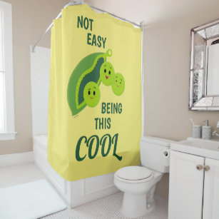story shower curtains zazzle