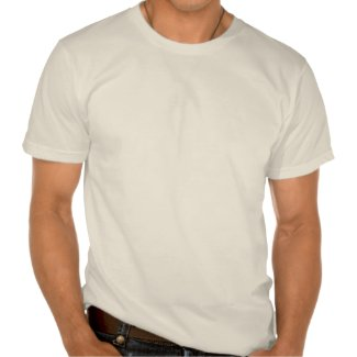 Trance T-shirts