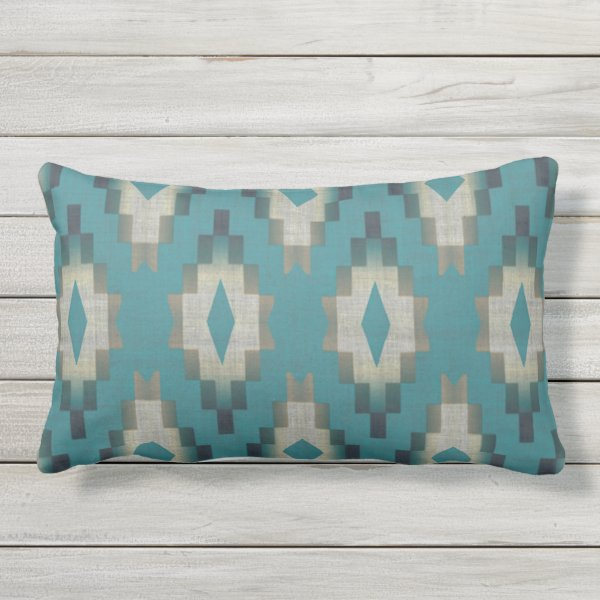trendy light teal blue taupe gray