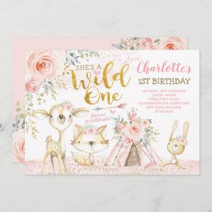 https www zazzle com bunny birthday invitations