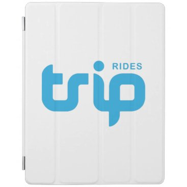TripRides iPad case