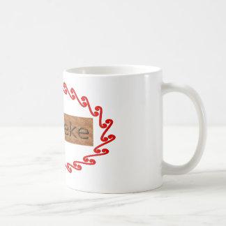 Tumeke (Awesome) Coffee Mugs