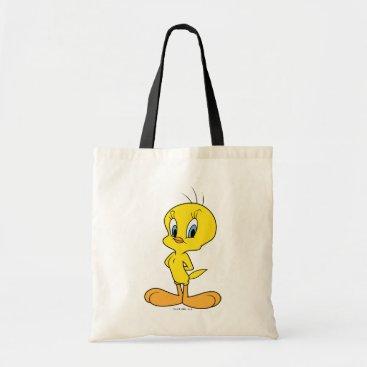 TWEETY™ | Clever Bird Tote Bag