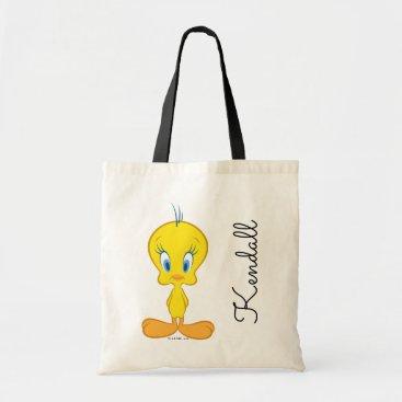 TWEETY™ | Innocent Little Bird Tote Bag