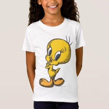 Tweety Lovely T-Shirt
