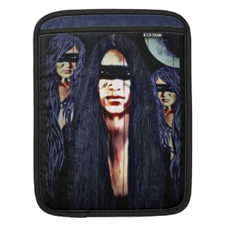 Unique ipad case iPad sleeve
