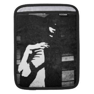 Unique ipad case iPad sleeves