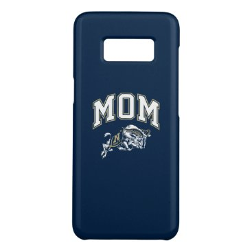 United States Naval Academy Mom Case-Mate Samsung Galaxy S8 Case
