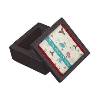 Vegan Christmas Gifts planetjillgiftbox