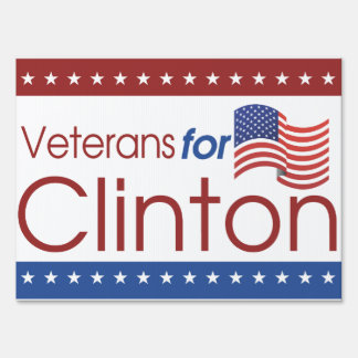 Image result for veterans for clinton