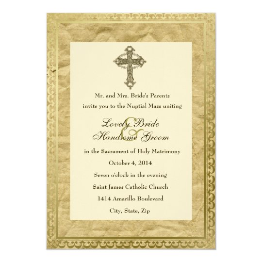 when should evening wedding invitations go out wedding - When Should Wedding Invites Go Out