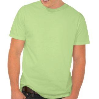 Vintage Drunky McDrunkerson Tshirt