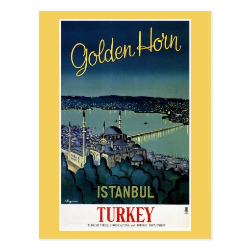 https://i1.wp.com/rlv.zcache.com/vintage_golden_horn_istanbul_turkey_travel_postcard-r7d3010816d3a42b78873fd9d6c27780a_vgbaq_8byvr_512.jpg