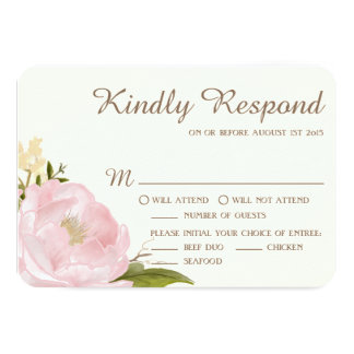 As Low 1 08 Per Card On Zazzle Com Choose Quany And See Your
