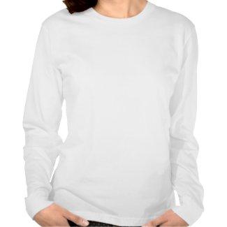 Virgo Tshirt