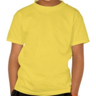 Vote Yes For Dinosaur Fun shirt