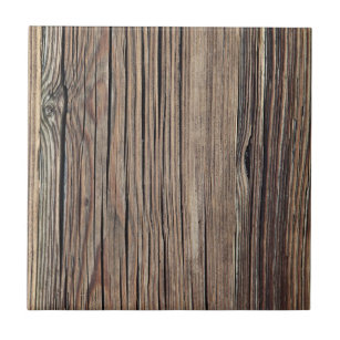 weathered wood decorative ceramic tiles